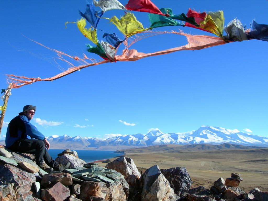 CSR_Asien_Tibet_DSCN1083