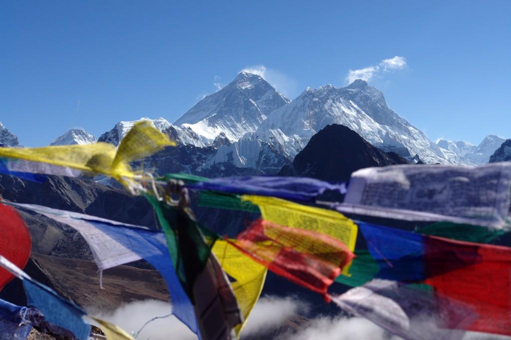 Jedes Jahr reisen mit uns über 20 Reisegruppen nach Nepal, viele 1.000e Gäste haben das Land mit Weltweitwandern bzw. unserer örtlichen Partneragentur wohlbehalten bereist. Wir sind DER führende Nepal-Spezialist und haben über 15 verschiedene Reiseprogramme im Angebot!